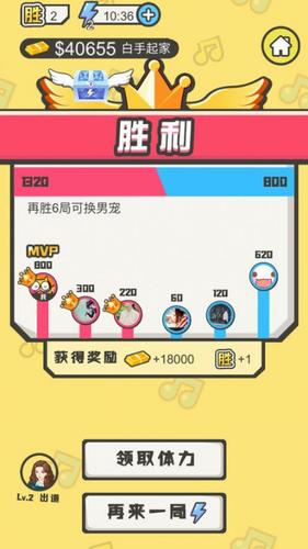 20200507103920594