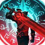 暗影骑士绝命旅途v1.1.488 无限金币版