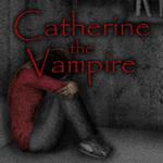 吸血鬼凱瑟琳