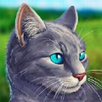 猫咪模拟动物生活