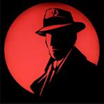 侦探推理社