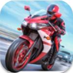疯狂赛车摩托