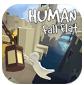 human fall flat中文版