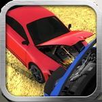 车祸模拟器3D