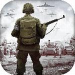 西格第二次世界大战