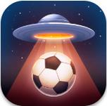 疯狂足球  v1.3.2 汉化版