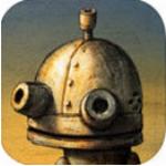 机械迷城  v4.2.1 无限金币版