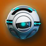 迷宫机器人