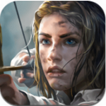 荒岛迷失  v1.8.1 破解版