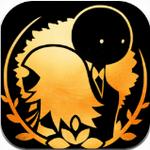 古树旋律  v3.9.2 直装版