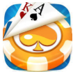 一万棋牌app
