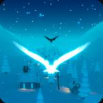 白色旅途  v1.4 破解版