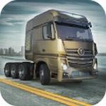 卡車世界歐美之旅