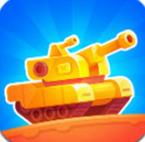坦克之星  v2.6.2 无限金币钻石版