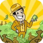 资本家大冒险  v6.1.5 无限金钱版
