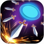 飞刀大作战  v2.0 无限钻石版