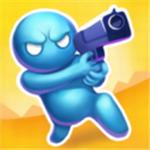 朴素狙击手  v1.0.2 无限金币版