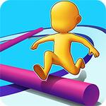 Hyper Run超跑  v1.0.5 无限金币版