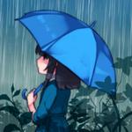 雨声点点  v3.9 完整版