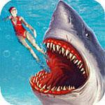 可怕的鯊魚進化3D