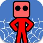 蜘蛛英雄  v85 无限金币版
