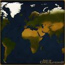 文明时代2