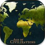 文明时代1