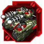 红日计划v1.5.1 无限资源版