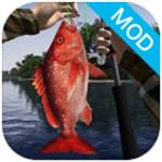 釣魚大師3d