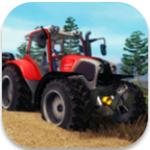 真实模拟农场3D