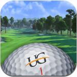 终极高尔夫