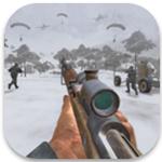 冬季狙击手