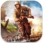 二战战场  v1.3 无限金币版