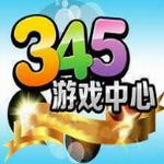 345棋牌