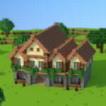 我的建筑模拟器