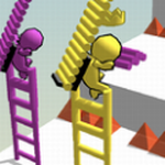 LadderRace