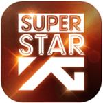 超级巨星YG