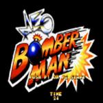 NEO炸弹人v4.7.2 无敌版