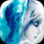 音乐世界  v10.0.13 全解锁版