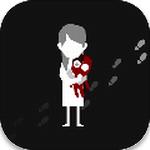 恐怖音乐盒  v1.3 关卡全解锁版