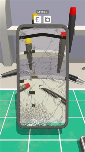 维修大师3D模拟器