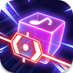 跳舞子弹3D  v1.5 无限武器版