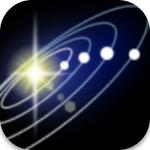 宇宙探索高级
