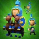 战争之王v1.14 无限金币版
