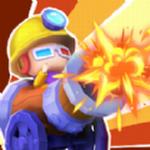 超能突击队v1.2 无限钻石版