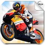 极限摩托车4v6.2 无限金币版
