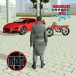 黑客犯罪模拟器v2.0 无敌版