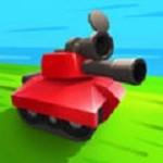 坦克追逐v1.0.2 无限金币版