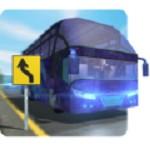 巴士行驶模拟器