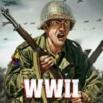 二战战争勋章